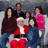 2015 AA DFW Rec Christmas Party-3859