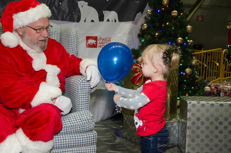 2015 AA DFW Rec Christmas Party-3944