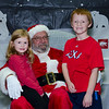 2015 AA DFW Rec Christmas Party-3868