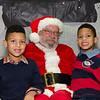 2015 AA DFW Rec Christmas Party-4119