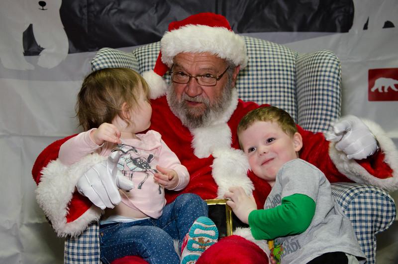 2015 AA DFW Rec Christmas Party-3974