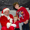 2015 AA DFW Rec Christmas Party-3962
