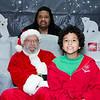 2015 AA DFW Rec Christmas Party-3877
