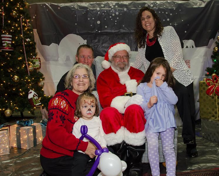 2015 AA DFW Rec Christmas Party-3885