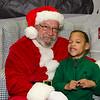 2015 AA DFW Rec Christmas Party-4126