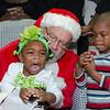 2015 AA DFW Rec Christmas Party-4011