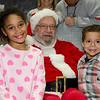 2015 AA DFW Rec Christmas Party-4113