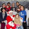 2015 AA DFW Rec Christmas Party-3861