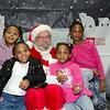 2015 AA DFW Rec Christmas Party-3918
