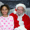 2015 AA DFW Rec Christmas Party-4116