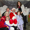 2015 AA DFW Rec Christmas Party-3884