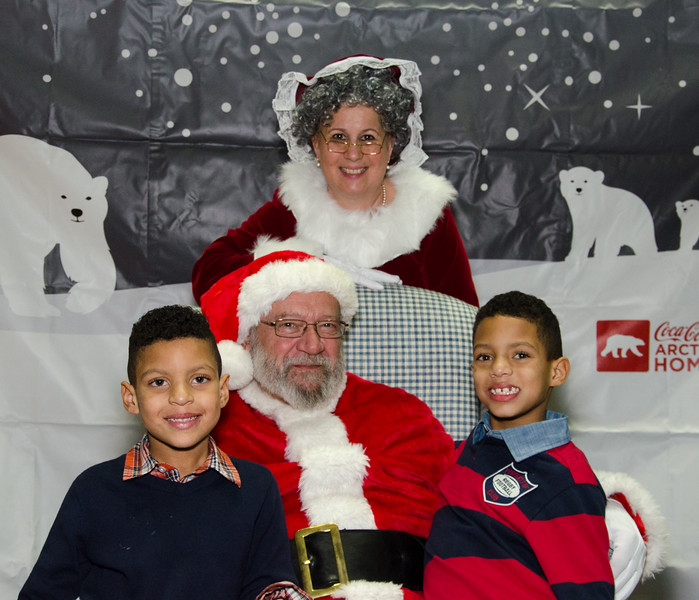 2015 AA DFW Rec Christmas Party-4118