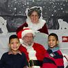 2015 AA DFW Rec Christmas Party-4118