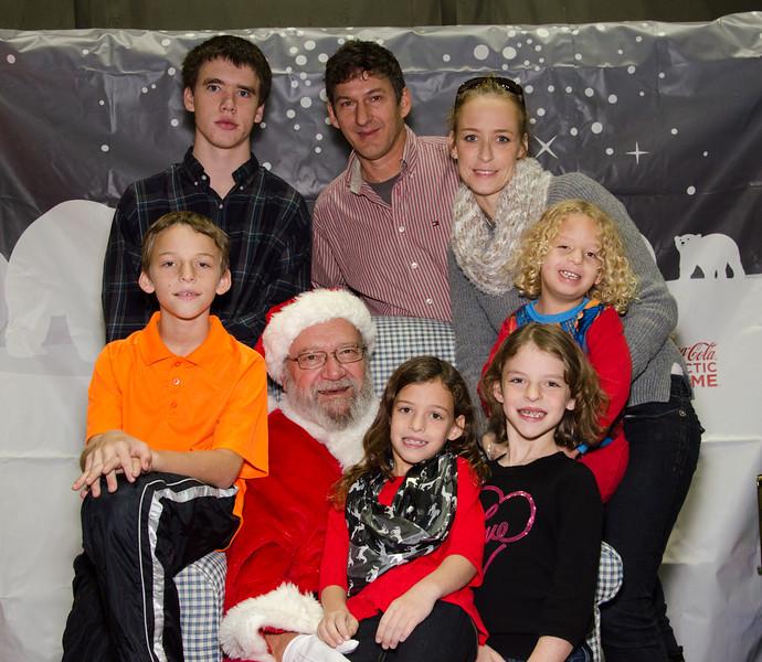 2015 AA DFW Rec Christmas Party-3897
