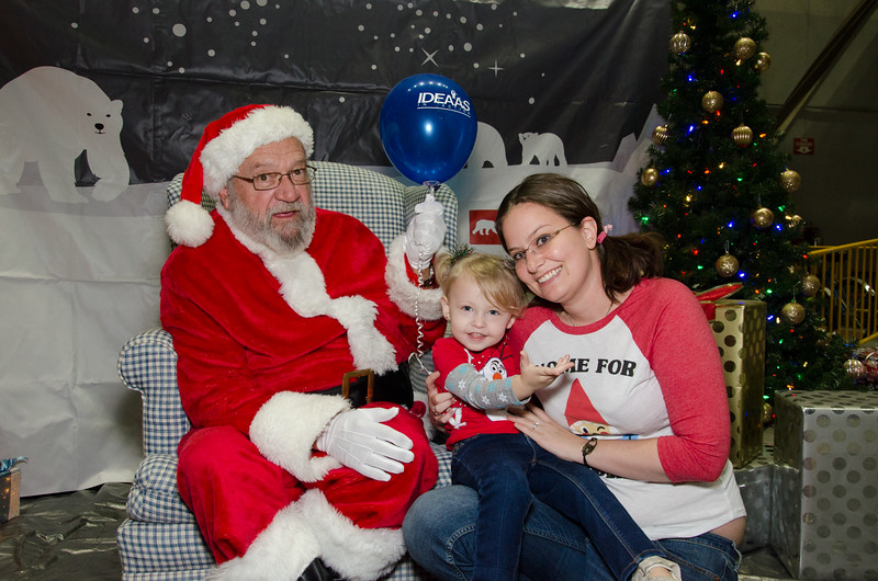 2015 AA DFW Rec Christmas Party-3945