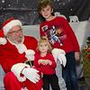 2015 AA DFW Rec Christmas Party-3960