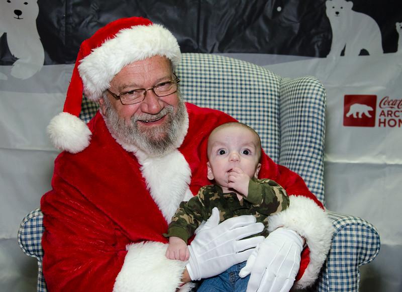 2015 AA DFW Rec Christmas Party-3995