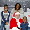 2015 AA DFW Rec Christmas Party-4277