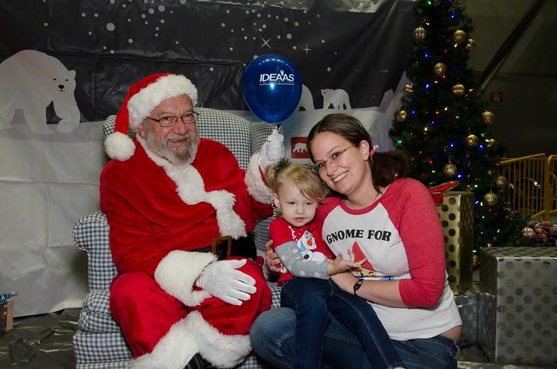 2015 AA DFW Rec Christmas Party-3946