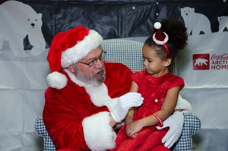2015 AA DFW Rec Christmas Party-3878