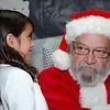 2015 AA DFW Rec Christmas Party-3978
