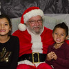 2015 AA DFW Rec Christmas Party-3835