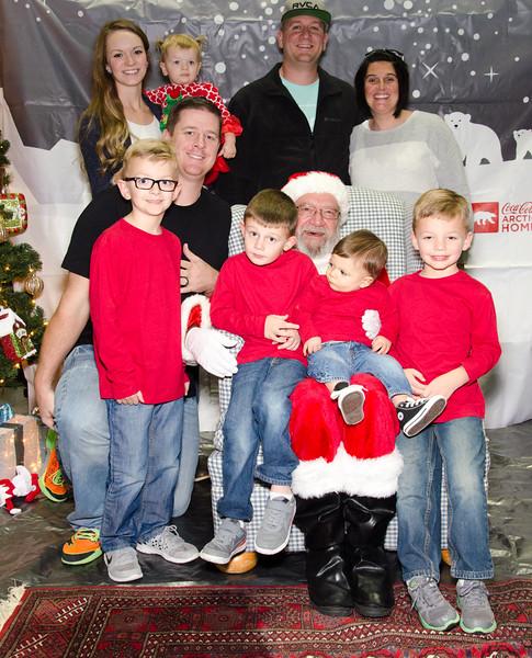 2015 AA DFW Rec Christmas Party-3826