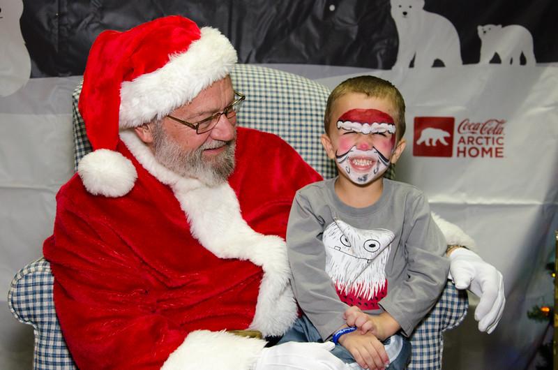 2015 AA DFW Rec Christmas Party-3992