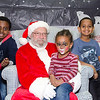 2015 AA DFW Rec Christmas Party-4005