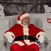 2015 AA DFW Rec Christmas Party-3809