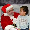2015 AA DFW Rec Christmas Party-4120