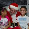 2015 AA DFW Rec Christmas Party-4123