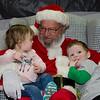 2015 AA DFW Rec Christmas Party-3975