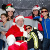 2015 AA DFW Rec Christmas Party-3896