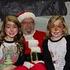 2015 AA DFW Rec Christmas Party-3863