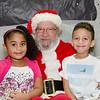 2015 AA DFW Rec Christmas Party-4124