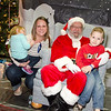 2015 AA DFW Rec Christmas Party-4003