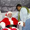 2015 AA DFW Rec Christmas Party-3873