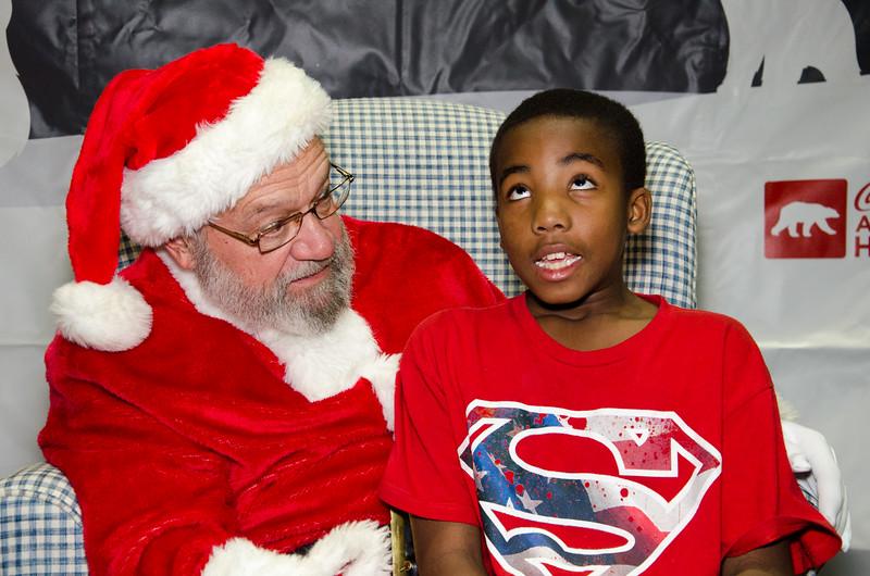 2015 AA DFW Rec Christmas Party-3926