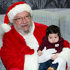 2015 AA DFW Rec Christmas Party-3841