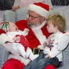 2015 AA DFW Rec Christmas Party-3901