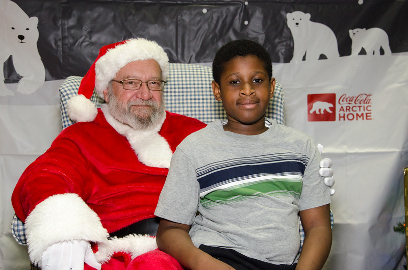 2015 AA DFW Rec Christmas Party-3928