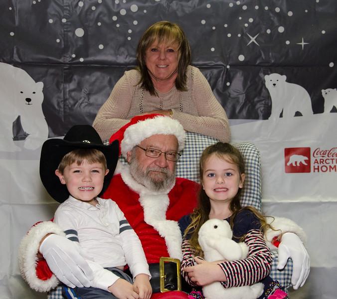 2015 AA DFW Rec Christmas Party-3911
