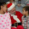 2015 AA DFW Rec Christmas Party-4112