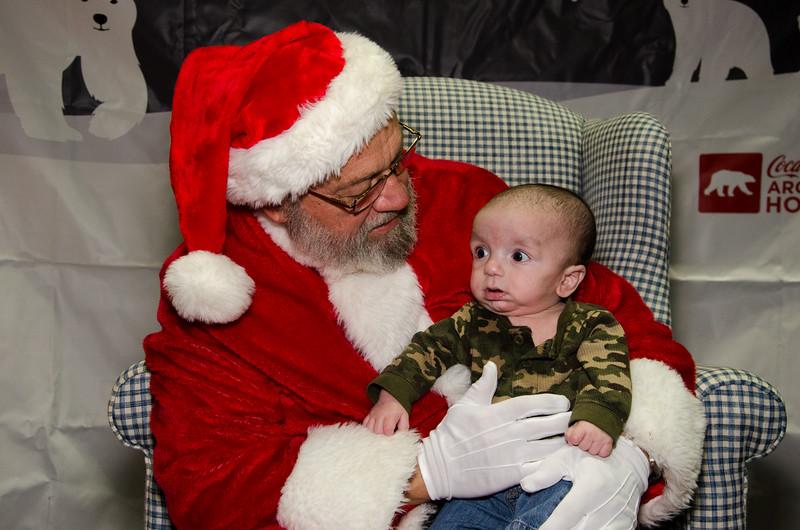 2015 AA DFW Rec Christmas Party-3993