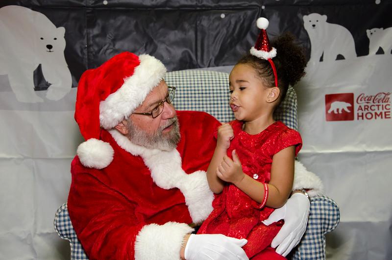 2015 AA DFW Rec Christmas Party-3880