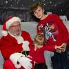 2015 AA DFW Rec Christmas Party-3961