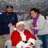 2015 AA DFW Rec Christmas Party-3866