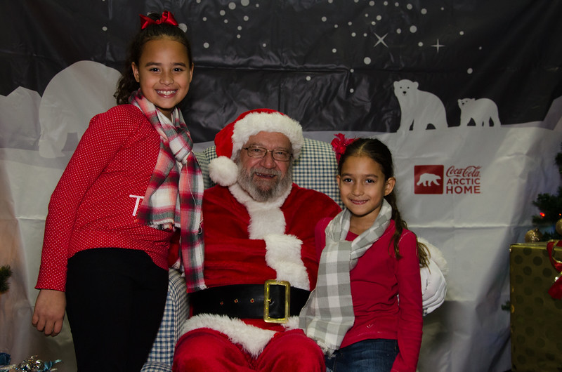 2015 AA DFW Rec Christmas Party-4129
