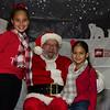 2015 AA DFW Rec Christmas Party-4129